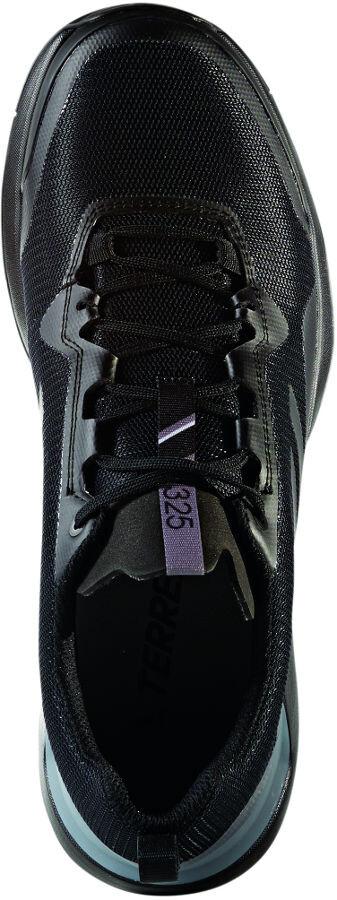 adidas TERREX CMTK GTX Zapatillas Hombre, core blackcore blackgrey three